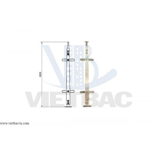 Trụ Cầu Thang VB-044