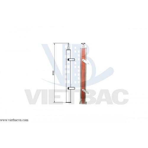 Trụ Cầu Thang VB-053