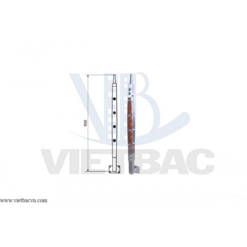Trụ Cầu Thang VB161H