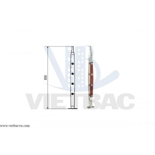 Trụ Cầu Thang VB-161