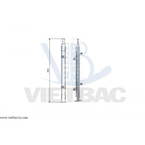 Trụ Cầu Thang VB-201