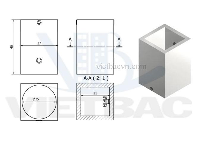 Cung cấp phụ kiện phòng tắm kính chất lượng mẫu mã đa dạng)